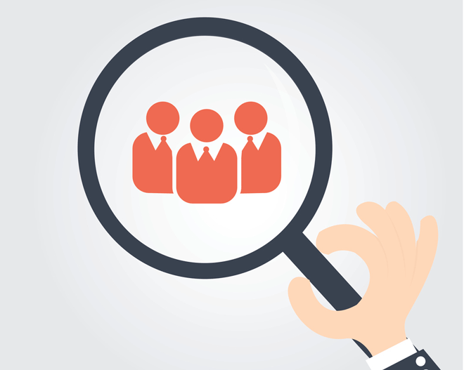 איך להגיע ללקוחות של המתחרים שלכם בפייסבוק